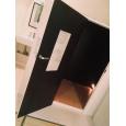 画像2: 温浴BOX(遠赤外線低温) (2)