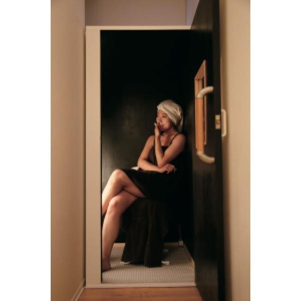 画像1: 温浴BOX(遠赤外線低温)